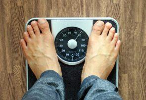 دانشگاه هاروارد و درمان چاقی با نمک