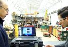 فناوری بویاب دیجیتالی در فرودگاههای آمریکا