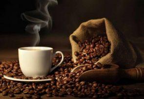 قهوه، چربی سوزی را افزایش میدهد