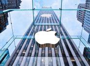 دشمنی مدیران اپل و فیس بوک