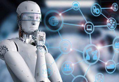 هوش مصنوعی به جنگ فقر میرود
