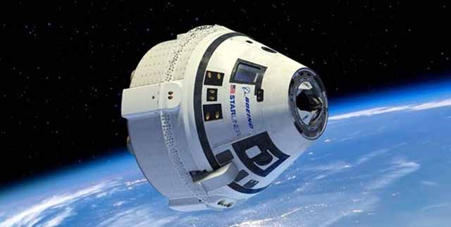 ماهواره استارلینک از حالت آزمایشی خارج شد