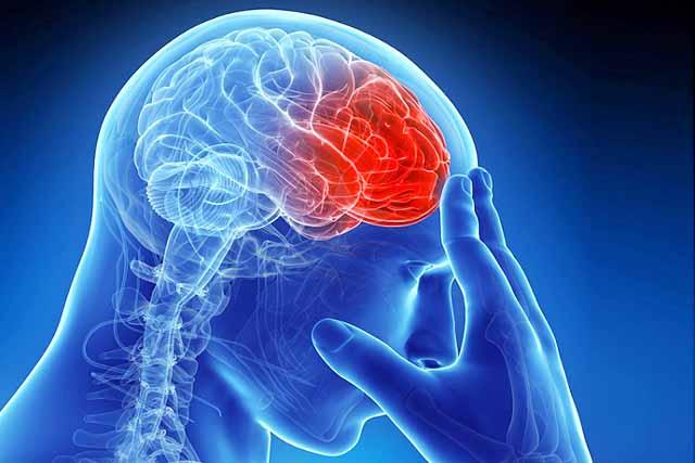 نقش روده-مغز در بیماری ام اس
