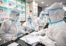 کرونای دلتا، ۹۰ درصد موارد عفونتهای اروپا را تشکیل میدهد