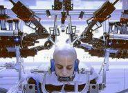 انجام نخستین جراحی عروقی مغز توسط ربات