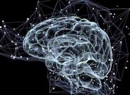 تحریک مغز، پیشرفت پارکینسون را کُند میکند
