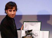 سه فیلم ایرانی در جشنواره شیکاگو