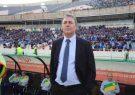 اسکوچیچ: مطمئنم به جام جهانی قطر صعود میکنیم